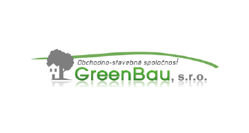 GreenBau