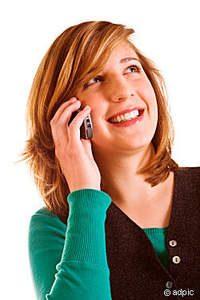 Objednávku montáže alebo materiálu môžete realizovať v pohodlí cez telefón alebo emailom